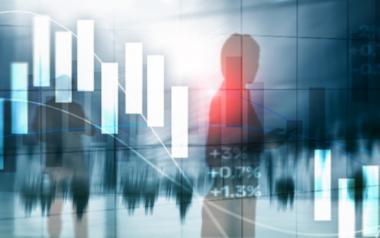 SEC发布金融证券行业网络安全指导建议
