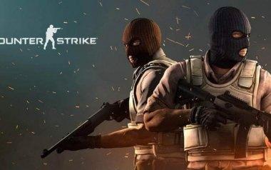 Valve:玩家可以继续安全地玩CS:GO