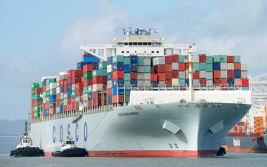 首个海运船舶网络安全实施指南发布