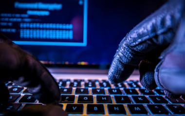 网络安全拐点:无恶意软件攻击主流化