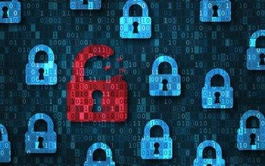 NSA发布WebShell恶意软件检测与预防报告