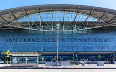旧金山国际机场披露数据泄露事件