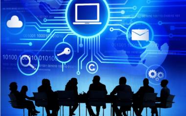 2020年重要国际安全在线会议列表