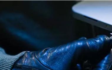 谷歌发布USB键入攻击防御工具