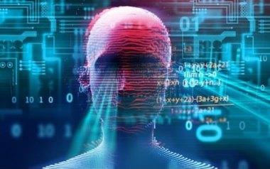 """惨遭""""撕票"""",波音等公司数据被勒索软件攻击者泄露到网上"""