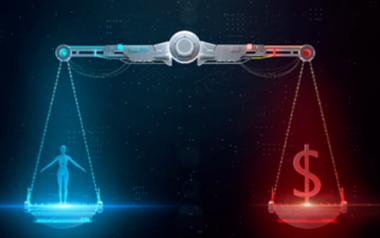 暗网经济引擎:最流行的十大自动化攻击