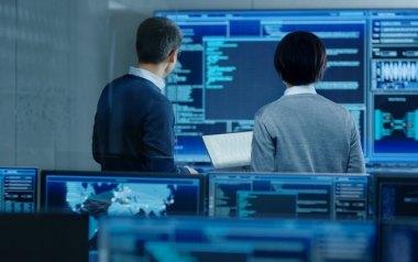 SOC全球调研:警报数量翻倍,八成团队遭遇告警疲劳