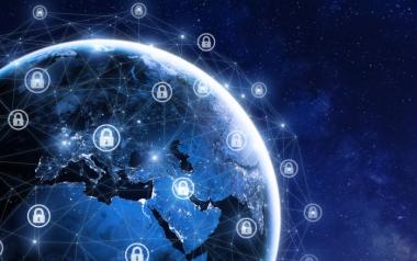 工信部组织开展2020年网络安全技术应用试点示范工作