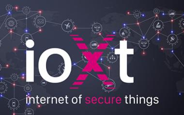 物联网安全联盟ioXt已认证多个科技巨头产品