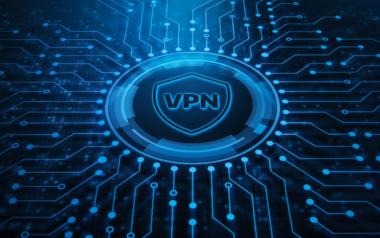 NSA发布IPSec VPN安全指南