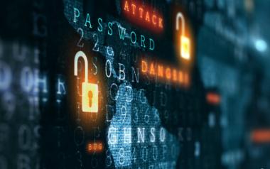99%的网站JavaScript插件面临攻击风险