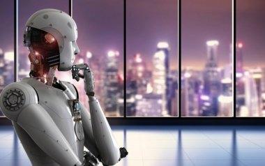 过去10年中,滥用机器身份的恶意软件攻击增长了8倍