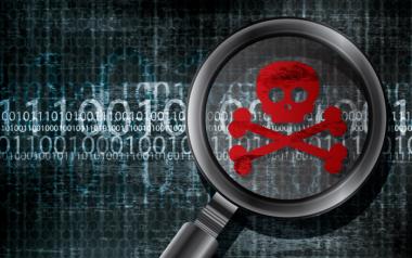 安全扫描使勒索软件网络保险索赔减少了65%