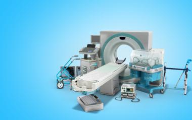 FDA批准新的医疗器械漏洞评分工具