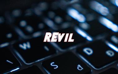 """勒索软件REvil发布""""财报"""",年利润超1亿美元"""
