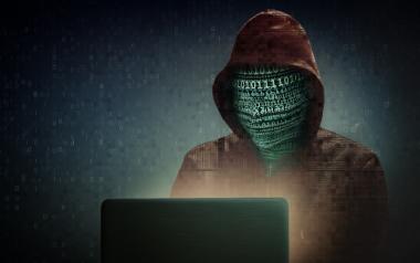 勒索软件Ryuk的十五步攻击链