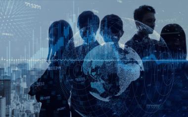 全球网络安全人才缺口首次缩小