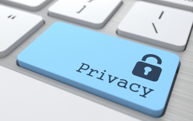戴尔Linux电脑实现硬件隐私控制