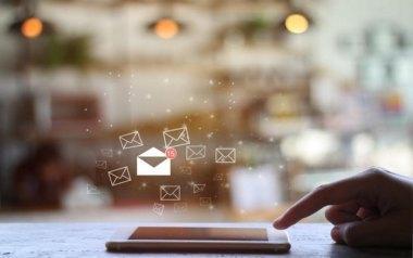 ASRC 2020年第三季度电子邮件安全观察