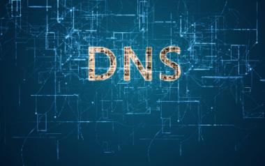 DNS的隐私革命:Oblivious DNS