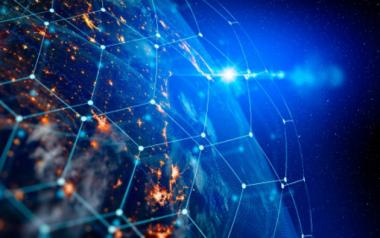 特朗普签署通过《物联网网络安全改进法案》