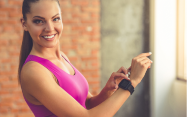 Google承诺十年内不会将Fitbit数据用于广告