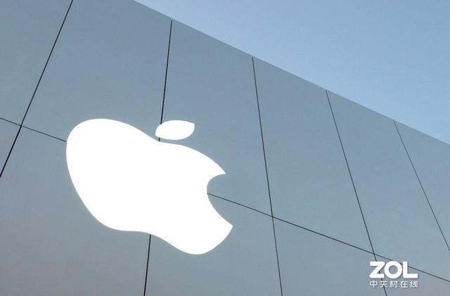 苹果iMessage漏洞被修复 扼杀远程访问威胁