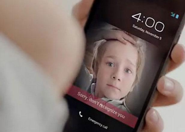 原生安卓也要出新功能类似Face ID解锁
